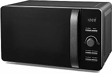 Tower T24021BS Glitz 20 Litre Digital Microwave,