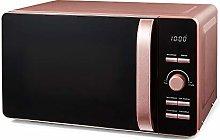 Tower T24021PS Glitz 20 Litre Digital Microwave,