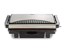 Tower T27009COP Cerasure+ 4 Portion Health Grill &