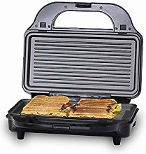 Tower T27020 3-in-1 Grill, Sandwich and Waffle