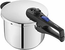 Tower T920004S6L Express Pressure Cooker with