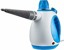 Tower THS10 Handheld Steam Cleaner, Includes