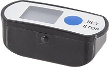 Tower TS3001 Digital Timer One Touch Pressure