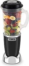 Tower Vitablend Multi-Blender with Nutrient