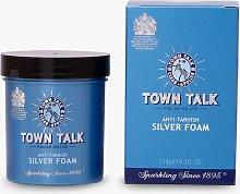 Town Talk Anti Tarnish Silver Foam, 275g