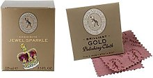 Town Talk Gold Jewellery Complete Cleaning Kit
