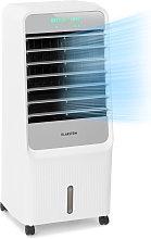Townhouse Fan Air Cooler 7L 110W Remote Control 2