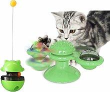 Toy For Cat Interactive Toy for Cat Toy For Cat