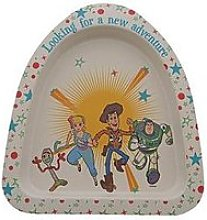 Toy Story Cutlery Set