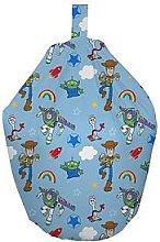 Toy Story Roar Bean Bag