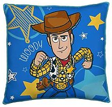 Toy Story Roar Cushion