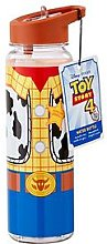 Toy Story Woody Plastic Water Bottle