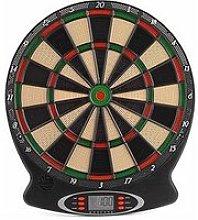 Toyrific Electronic Dart Board