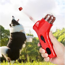 Toys for Chiesdog Interactive Play Dog Training