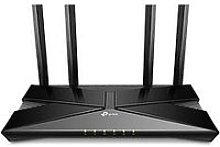 Tp Link Archer Ax10 Ax1500 Wi-Fi 6 Dual Band Router