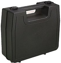TP010 Power Tool Case - Terry Plastics