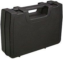TP030 Jumbo Power Tool Case - Terry Plastics