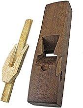 Traditional Carpenter Manual Wood Planer Hand Tool