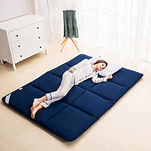 Traditional Japanese Futon Mattress,sleeping