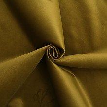 Traditional Luxury High Pile Designer Genova