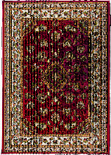 Traditional Oriental Classic Design Quality