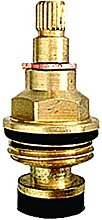 Traditional Tap Cartridges with 0.75-Inch