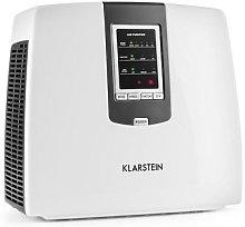 Tramontana 6-in-1 Air Filter Air Purifier Ioniser