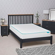 Tranquility Standard Plus Soft 5ft King Size
