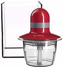Transparent Food Mixer Dust Cover,Blender
