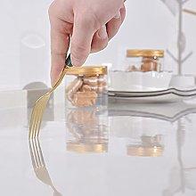 Transparent Table Film,PVC Plastic