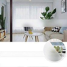 Transparent Wallpaper Border Matte Self Adhesive