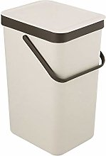 Trash bin Trash Bin Storage Bag (16 Liters, 18