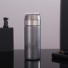 Travel Coffee Mug Vacuum Stainless Steel Business