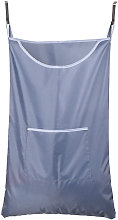 Travel Portable Linen Bag Sale Laundry Backpack