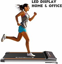 Treadmill Walking Treadmill for Home and Office