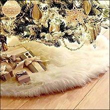 Tree Skirt Christmas Decorati Xmas Decoration New