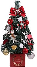 TREEECFCST Christmas Trees Sale Clearance