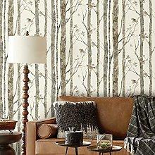 Trees Wallpaper Adhesive - Trees