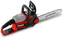 ® TREN 40v Cordless Chainsaw (Tool Only) -