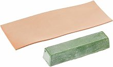 Trend dws/hp/kit Honing Compound and Leather Strop