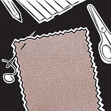 Trend Furnishings Kalmar Twist Fabric Sample
