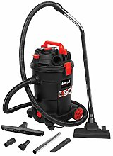 Trend T33AL Class M Dust Extractor Wet & Dry 800w