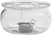 Trendglas Jena Flair 9749 Tea Light Holder