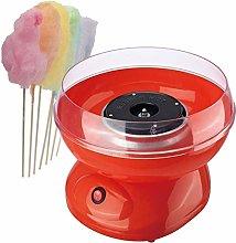Trendi Cotton Candy Floss Maker Machine Retro New