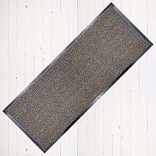 TrendMakers Dirt Stopper Carpet Runner 60cm x