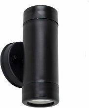 Trenley 3W LED GU10 Up / Down Light IP44 Wall