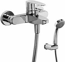 Tres grifería 20417001-Three-BATH Shower Mixer