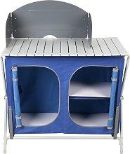 Tresspass Kitchen Storage Unit