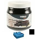 TRG GRISON LEATHER CLEANER AND RESTORER KIT SOFA