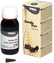 TRG the One Suede Dye 50 ml #117 Navy Blue